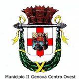 municipio 2 centro ovest